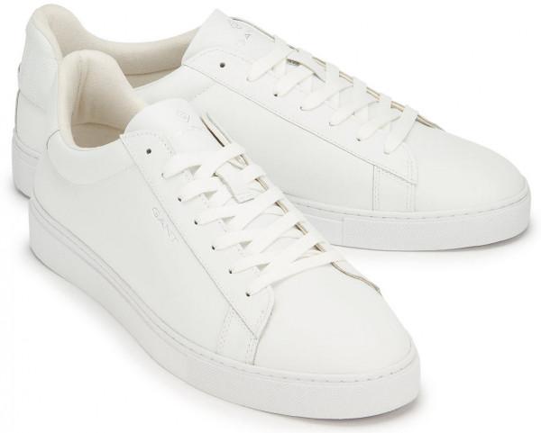 GANT Sneaker in Übergrößen: 6360-21