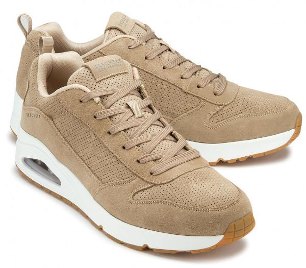 Skechers Sneaker in Übergrößen: 8020-20