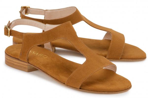 Sandale in Übergrößen: 2620-18