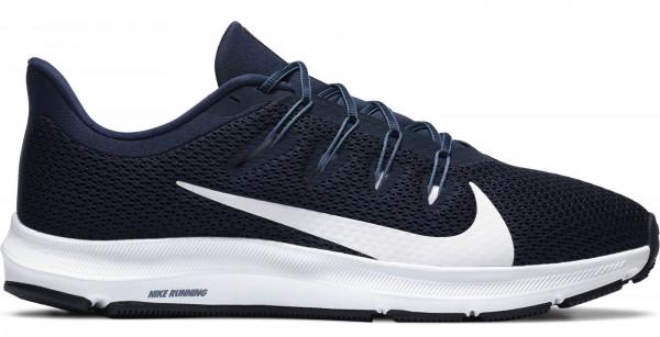 Nike Quest 2 in Übergrößen: 9639-20
