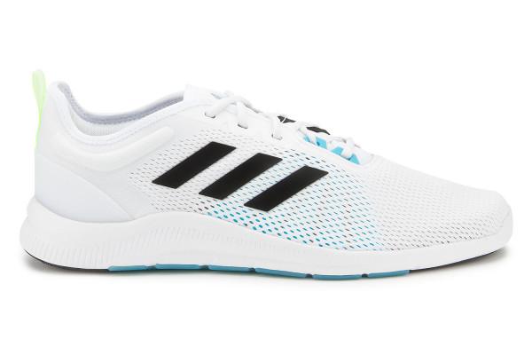 Adidas in Übergrößen: 8372-20