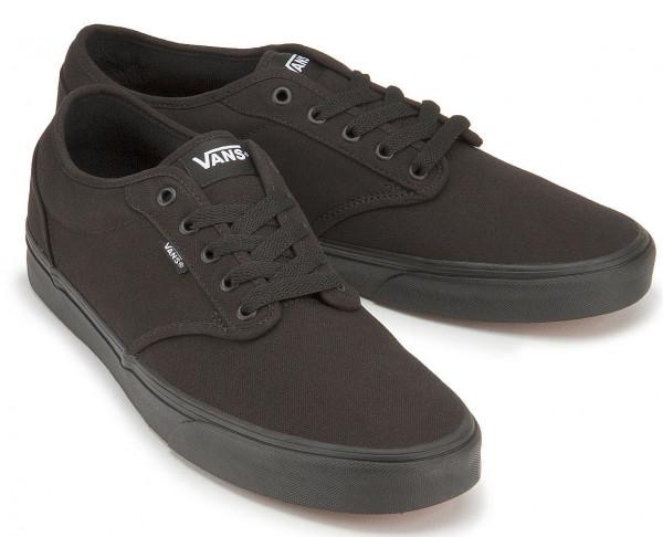 Vans Sneaker in Übergrößen: 251-26