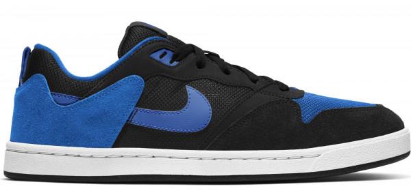 Nike SB Alleyoop in Übergrößen: 9590-20