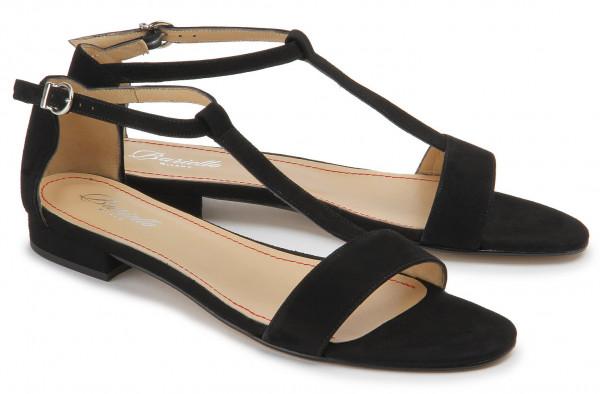 Sandale in Übergrößen: 1306-17