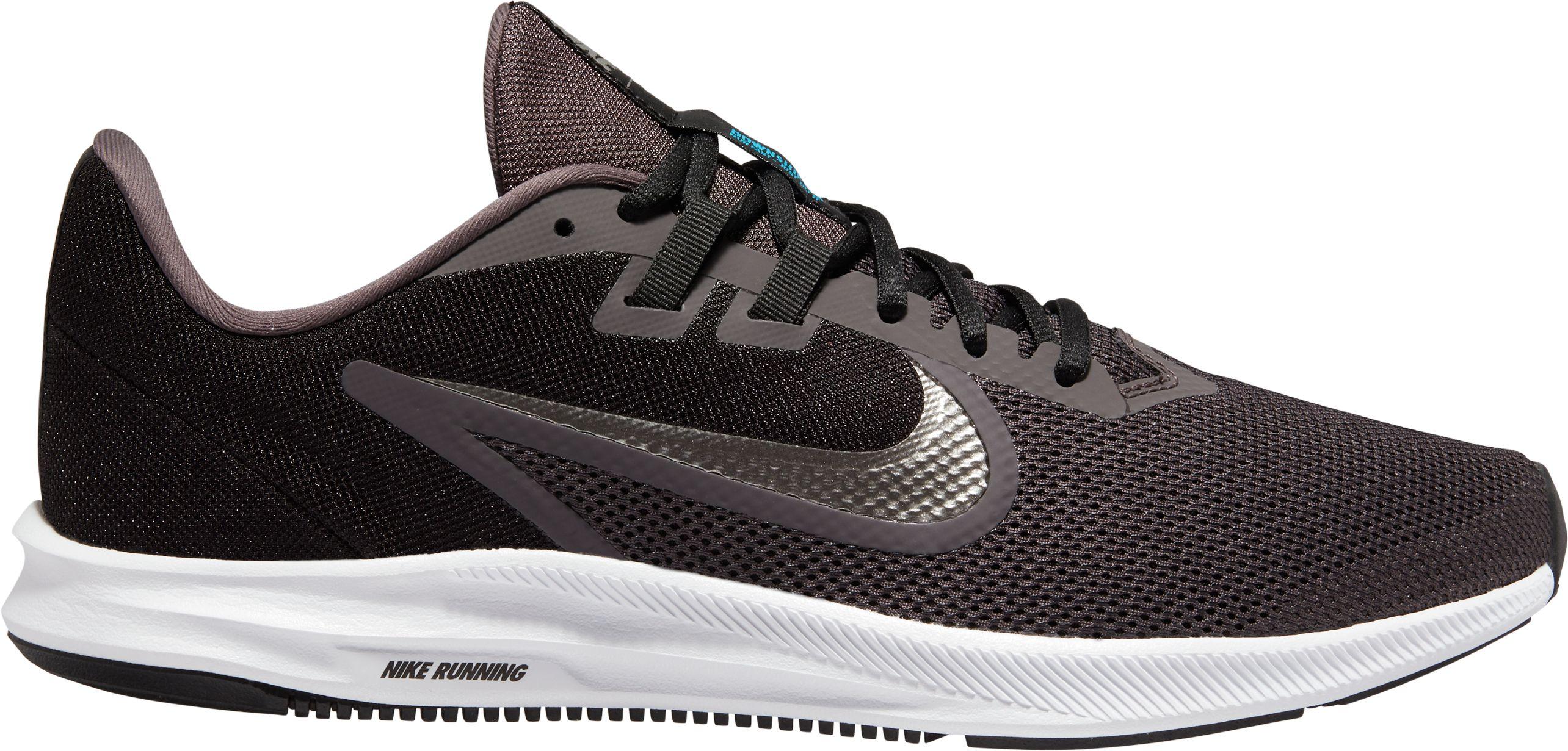 Nike Downshifter 9 29 Übergrößen9632 In bf6gvY7y