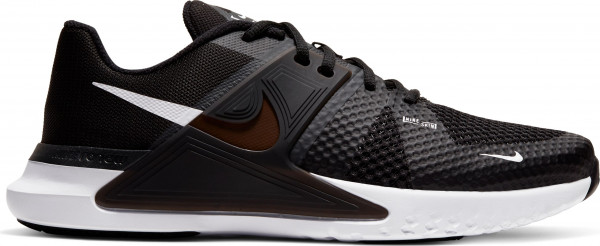 Nike Renew Fusion in Übergrößen: 9051-20