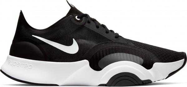 Nike SuperRep Go in Übergrößen: 9104-20