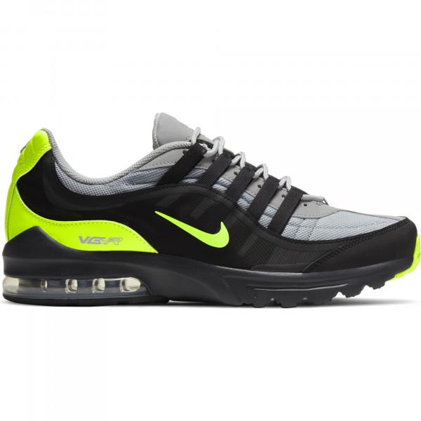Nike Air Max VG-R in Übergrößen: 9278-21