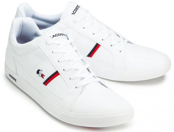 Lacoste Sneaker in Übergrößen: 8236-20