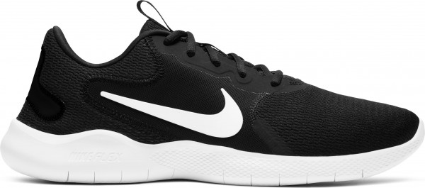 Nike Flex Experience Run 9 in Übergrößen: 9608-20