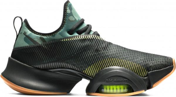Nike Air Zoom SuperRep in Übergrößen: 9102-20