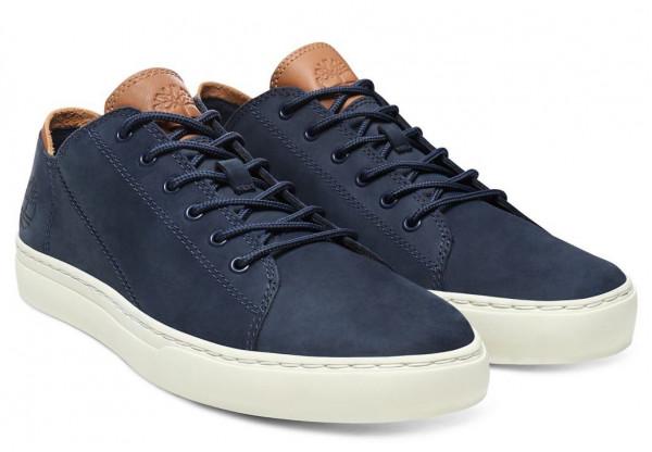 Timberland Sneaker in Übergrößen: 7001-19