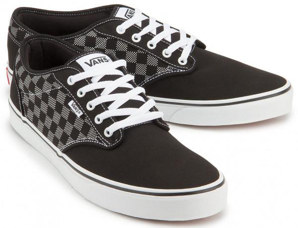 Vans Sneaker in Übergrößen: 8309-11