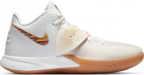 Nike Kyrie Flytrap 3 in Übergrößen: 9207-20