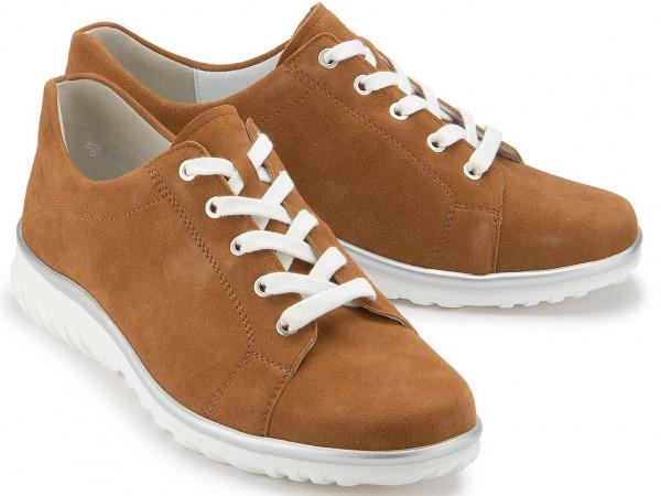 Semler Sneaker in Übergrößen: 4063-10
