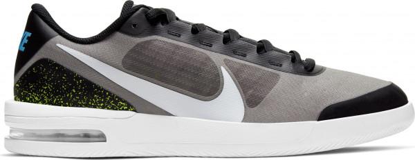 Nike Air Max Vapor Wing MS in Übergrößen: 9703-20