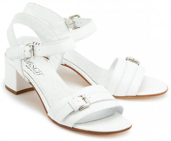 Sandalen in Übergrößen: 3627-10