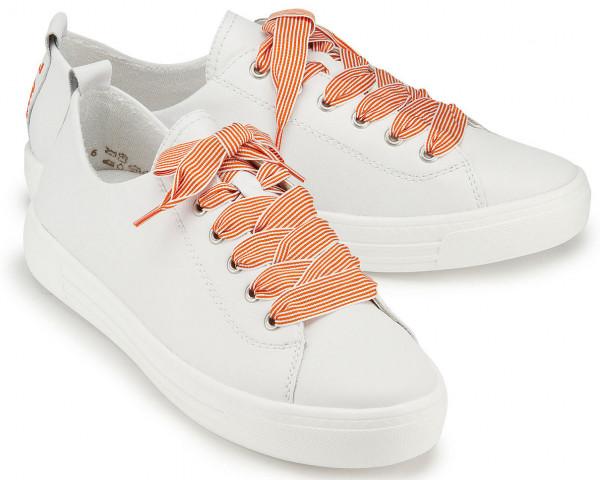 Sneaker in Übergrößen: 3555-11