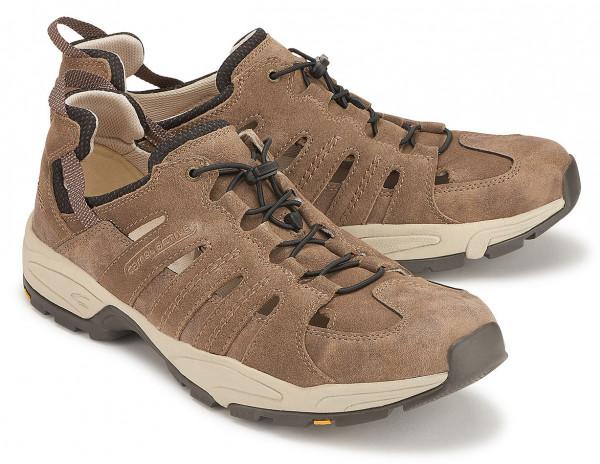 Camel Active Outdoor Schuh in Übergrößen: 7113-19