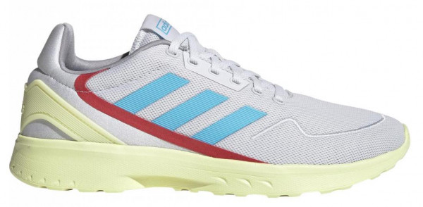 Adidas in Übergrößen: 8394-10