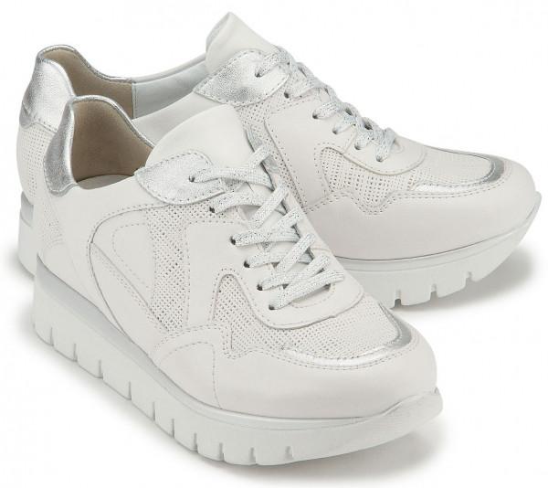 Semler Sneaker in Untergrößen: 4043-20