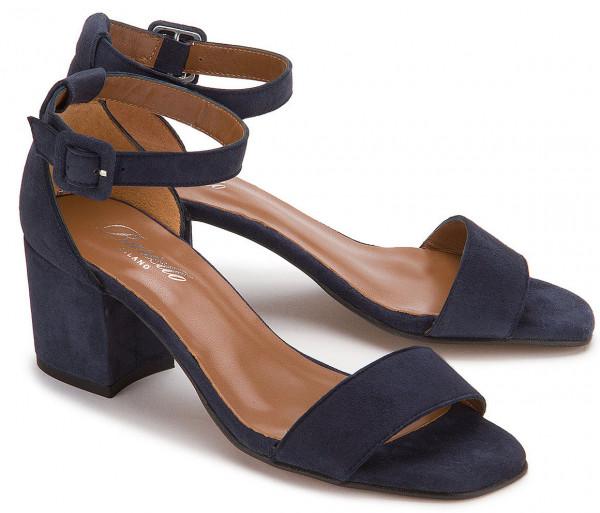 Sandale in Übergrößen: 2144-28