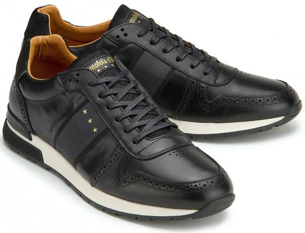 Sneaker in Übergrößen: 7687-20