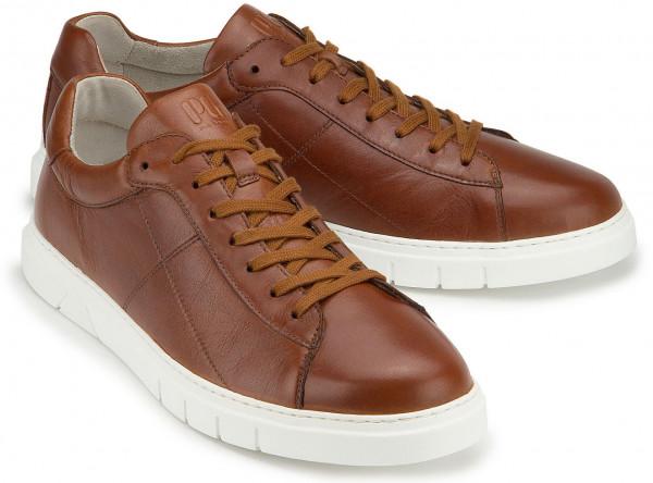 Sneaker in Übergrößen: 6478-11