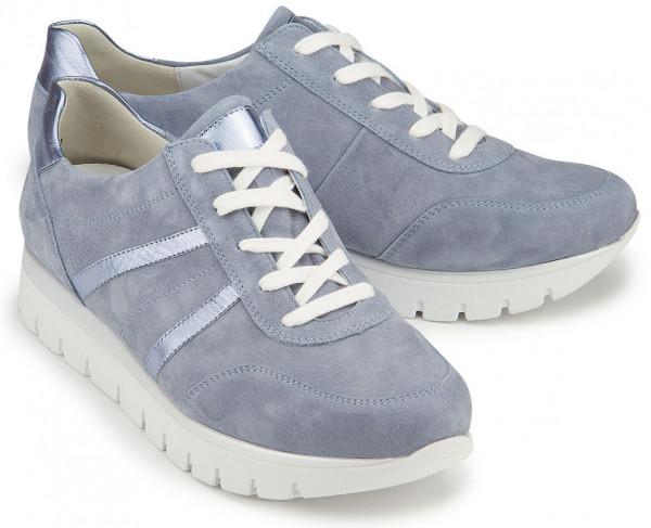 Semler Sneaker in Untergrößen: 4056-11