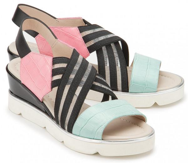 Sandale in Untergrößen: 2121-11