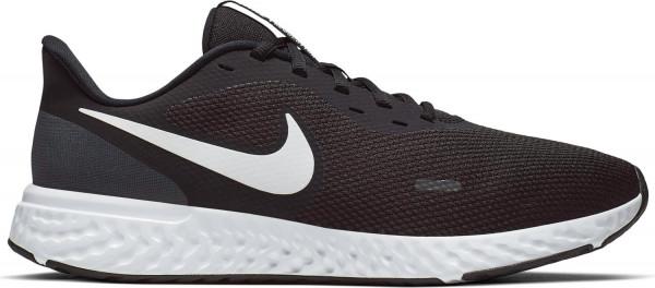 Nike Revolution 5 in Übergrößen: 9620-10