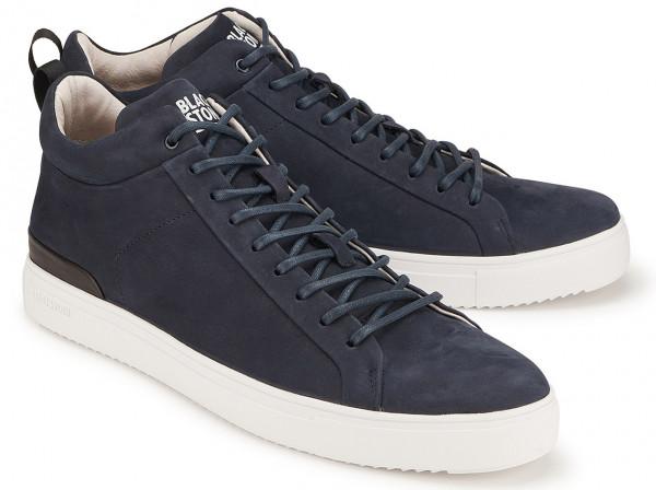 Sneaker in Übergrößen: 7426-10