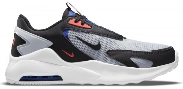 Nike Air Max in Übergrößen: 9292-21