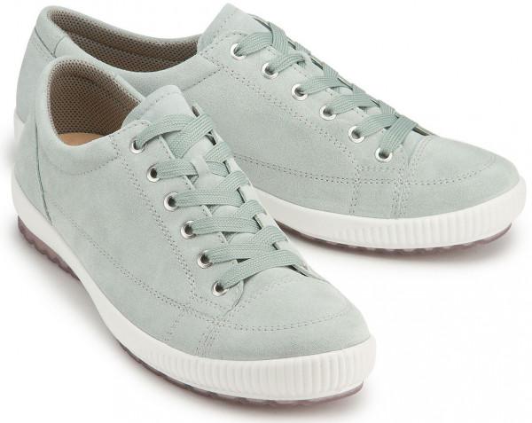 Legero Sneaker in Übergrößen: 4807-11