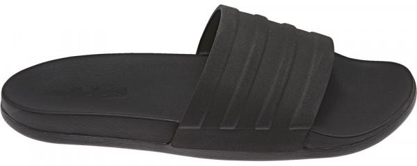 Adidas in Übergrößen: 8355-10