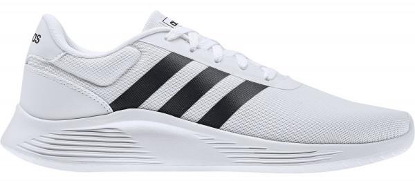 Adidas in Übergrößen: 8383-10