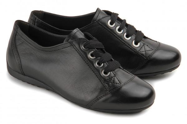 Semler Sneaker in Übergrößen: