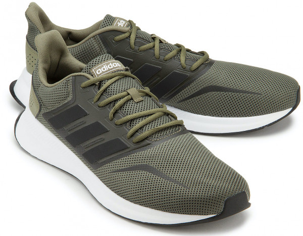 Adidas Schuhe in Übergrößen: 8358-20