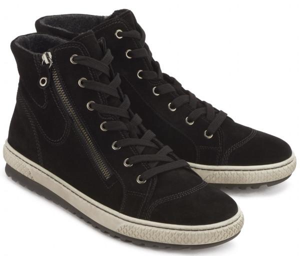Sneaker in Übergrößen: 3650-27