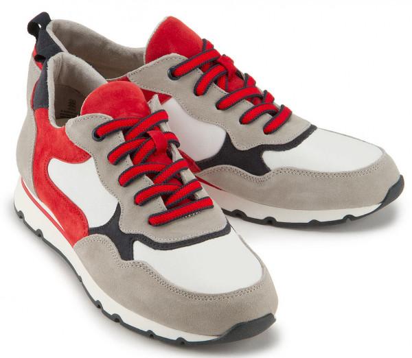 Sneaker in Übergrößen: 3757-11
