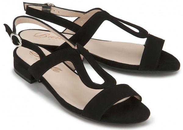 Sandale in Untergrößen: 3290-10