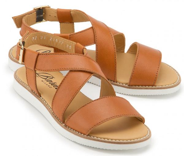 Sandale in Untergrößen: 649-26