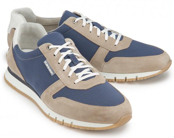 Sneaker in Übergrößen: 6490-11