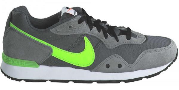 Nike Venture Runner in Übergrößen: 9199-11