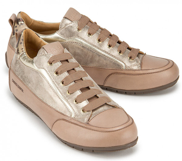 Candice Cooper Sneaker in Übergrößen: 4117-21