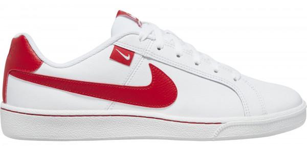 NikeCourt Royale Tab in Übergrößen: 9202-10