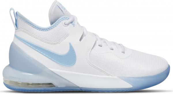 Nike Air Max Impact in Übergrößen: 9130-20