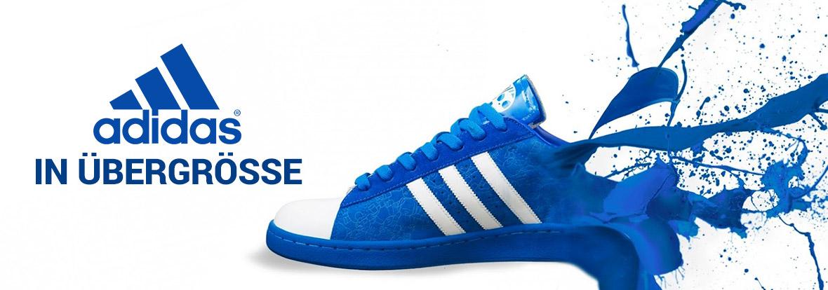 Übergrößen In Schuhe Schuhe Adidas Übergrößen In In Schuhe Adidas Adidas Übergrößen OiZuTPkX