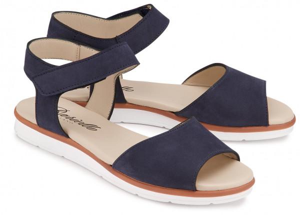 Sandale in Übergrößen: 3271-19