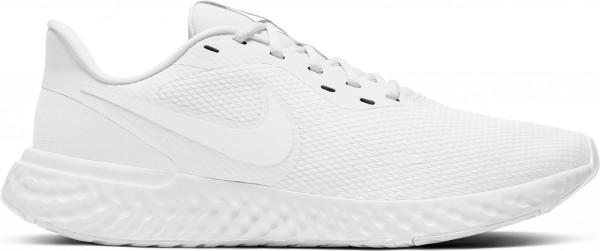 Nike Revolution 5 in Übergrößen: 9621-10